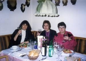 Alto festo 1995