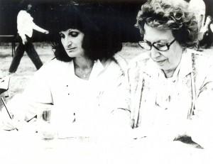 Карлсбургски симпозиум по проблемите на диабета 17-18,06,1986