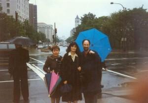 Вашингтон05,1996